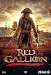 Red Gallion - Huyền Thoại Cướp Biển