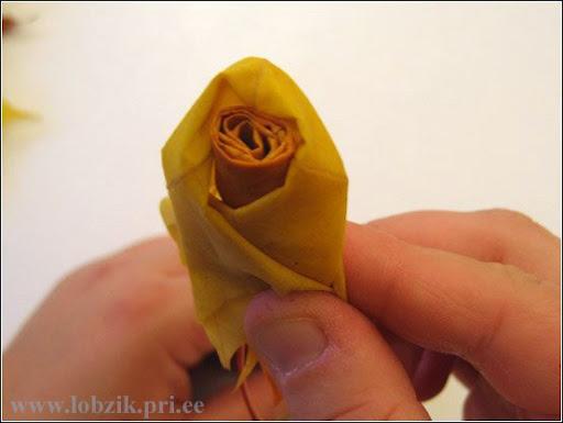 bouquet%2525252520_17.jpg
