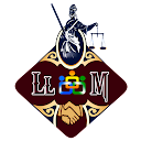 LLamo y Manrique Asociación Jurídica