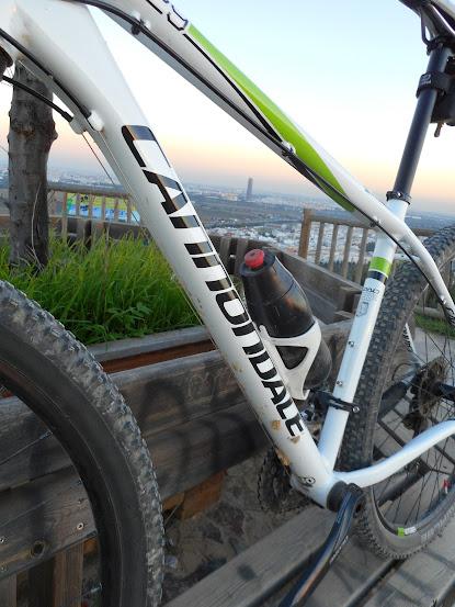Rutas en bici. - Página 40 Arbolito%2B016