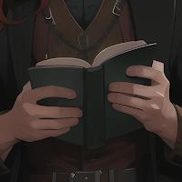 Cody Norman's avatar