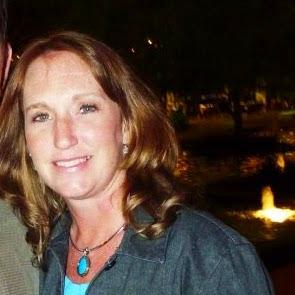 Debbie Gregory