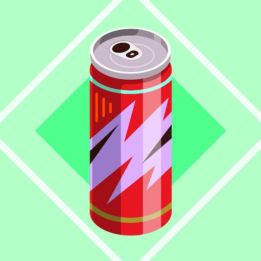 Anjanette Jones