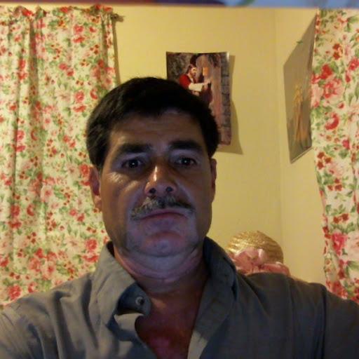 Hector Rodas