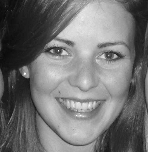 Annika Brockmann - About - Google+