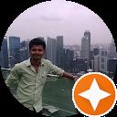 Arjun Dharmalingam