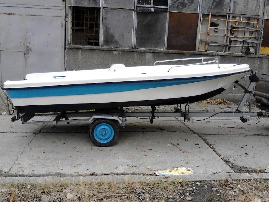 Лодки Second-hand Нов Внос IMG_20121105_110125