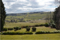 Coquet View at Westcliffe House, Rothbury