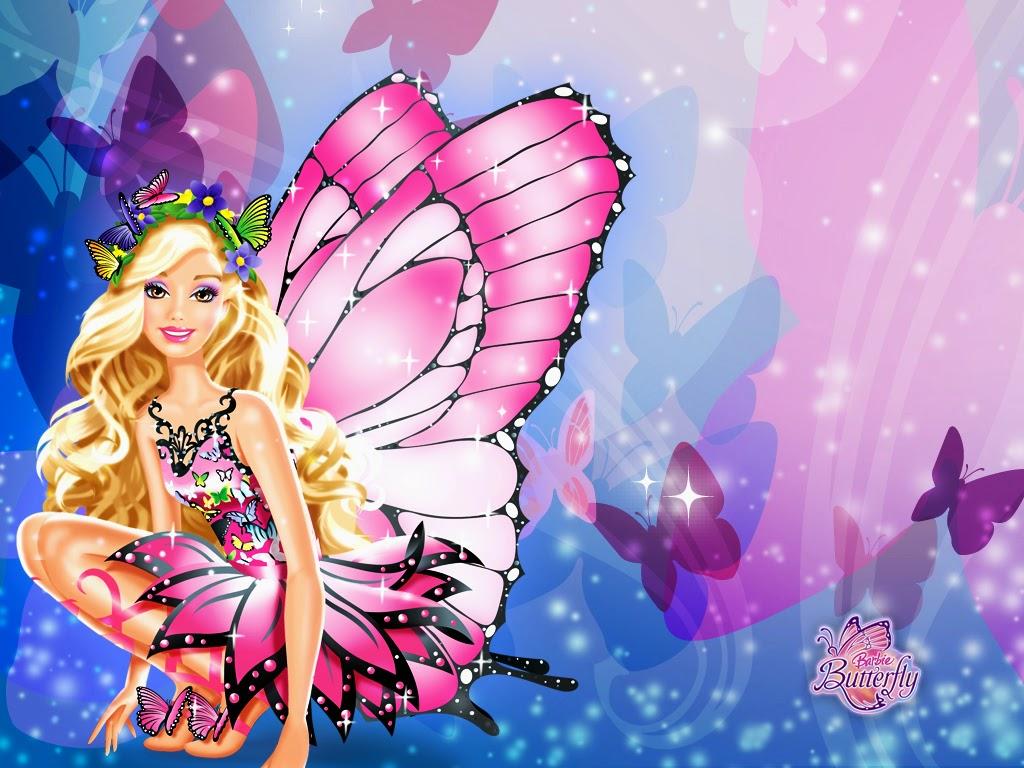 barbie-(7)