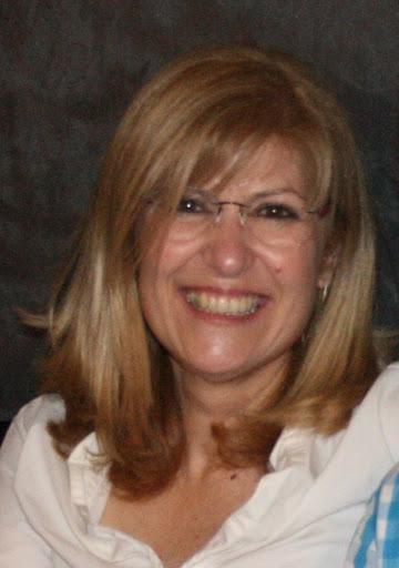 Toni Sanchez