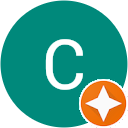 Cypriane Cassoret