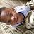 Earleen Smalls avatar image