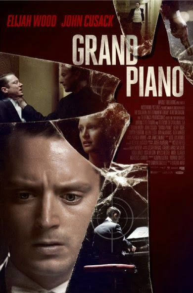 Poster Of English Movie Grand Piano (2013) Free Download Full New Hollywood Movie Watch Online At alldownloads4u.com
