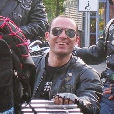 Stefano Primavera (Stespring)
