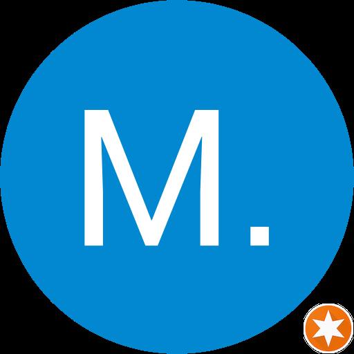 M. J.