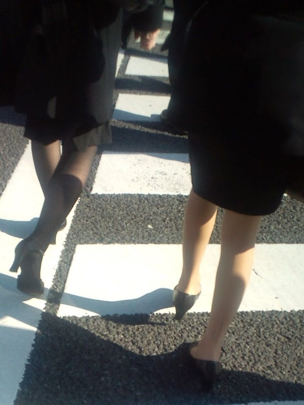 on the street vol.5 part 5  #picasa:upskirt,picasa