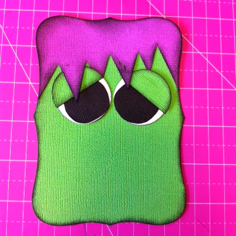 Fun-Halloween-card-cuttlebug-spellbinders-freaky-frankenstein-tutorial