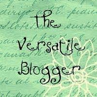 блог награда