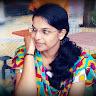 Anusha rapeti