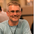 Ryan Troll avatar image