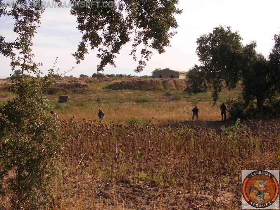 EL AGUJERO. ALBUM DE FOTOS. 21-09-14. PICT0028