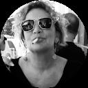 Teresa Bartoli