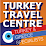 Turkey Travel Centre - Turkey Tours's profile photo