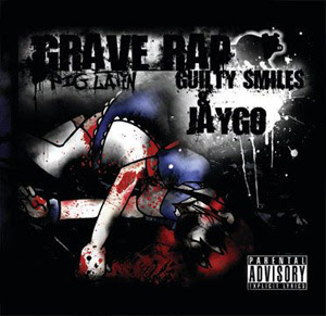Guilty Smiles & Jaygo - Grave Rap