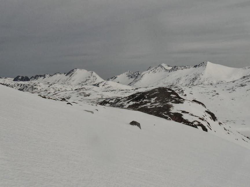 Norvège mars 2014 SAM_1388