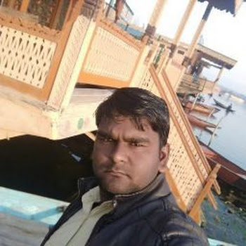 Rajesh Kumar about, contact, photos