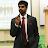 Aditya Jaiswal avatar image