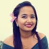 Nadira Shrestha