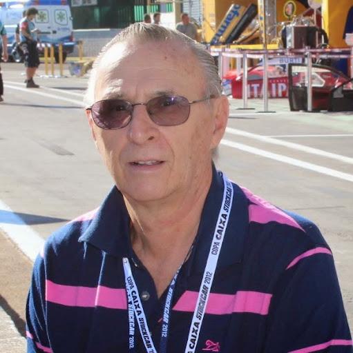 Roberto Mayer