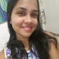 Tatyane Souza