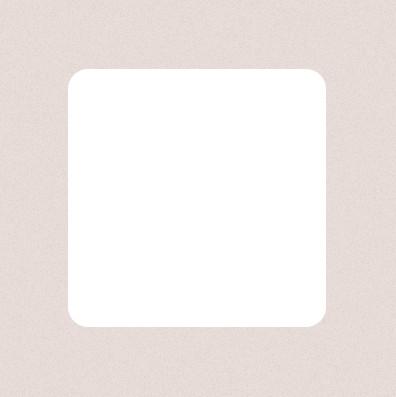 Membuat icon dengan potoshop
