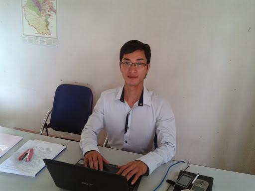 Minh Ngoc