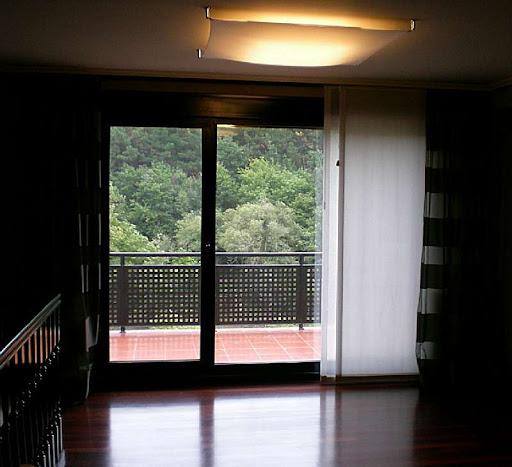 Alquiler con opcion a compra de casa en plentzia for Alquiler de casa en sevilla con opcion a compra