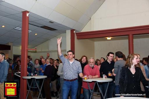 Groots 't dak göt d'r af feest  gemeenschapshuis.overloon 17-02-2013 (94).JPG