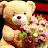 Kì Kou Y avatar image