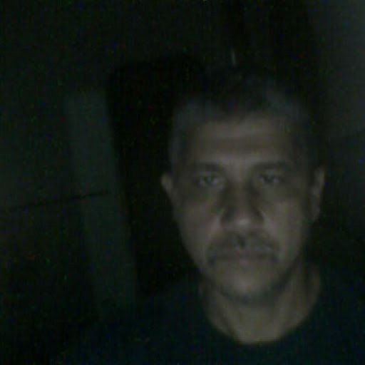 Paulo Mauricio Photo 17