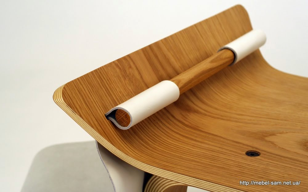 Фиксирующая деревянная палочка