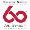 Morningside Ministries Senior Living Communities