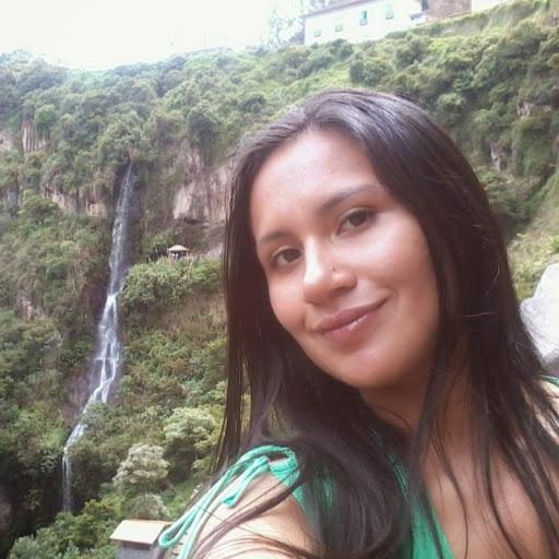 Lina Osorio