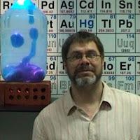 Leon Letkeman's avatar