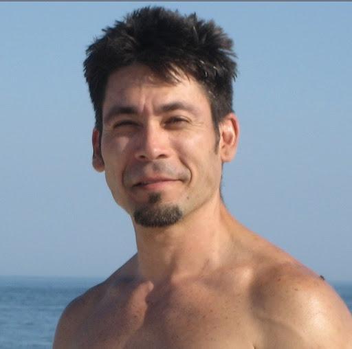 Hector Pina