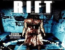 مشاهدة فيلم The Rift