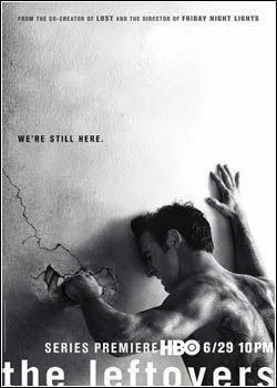 The Leftovers (2014) 1ª Temporada S01E04 HDTV   Legendado e Dublado
