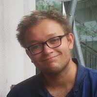 Fred Flügge's avatar
