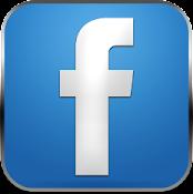 Facebook Autour de Matthieu Chedid 2yeuxet1plume