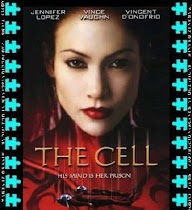 La celda(The cell)